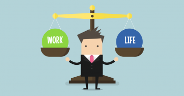 7 work-life balance tips for insurance agents