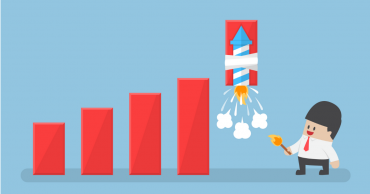 7 tips for crushing your 2019 sales goals