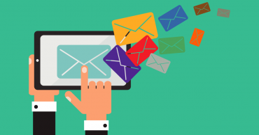 Guide to create successful email campaigns