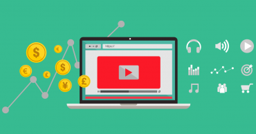 How to jump-start your agency's video marketing