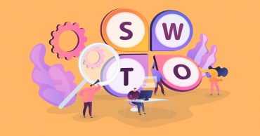 How a SWOT analysis can help insurance agents with their strategy