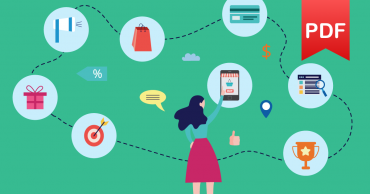 [Guide] Customer journey for agents