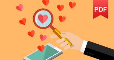 [Infographic] Ten ways insurance agents can show appreciation for their clients